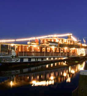 Kapitein-Anna-avondvaart-Amsterdam