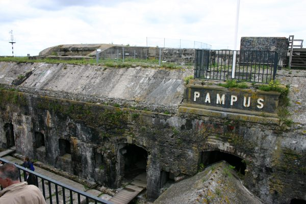 dagtocht_fort_pampus