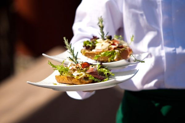 sail_amsterdam_catering